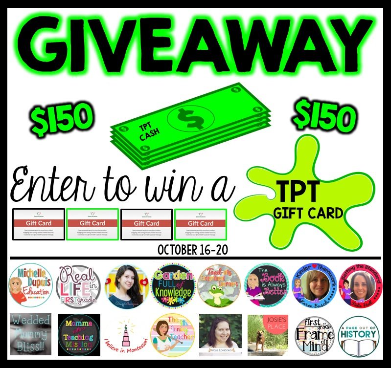 tpt-giveaway-graphic-2